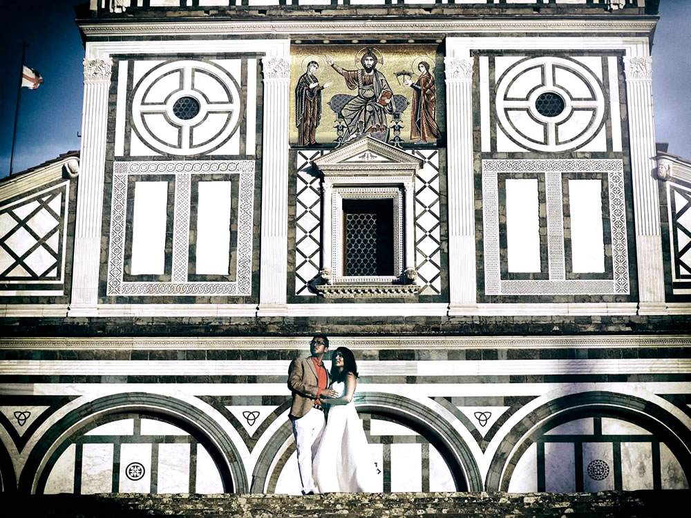 wedding_video_italy_florence_tuscany_9ok_def